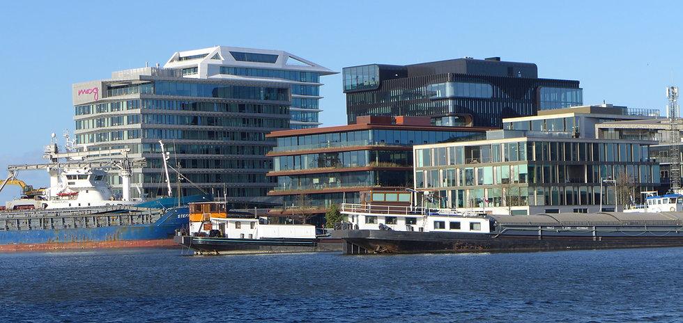 minervahaven-amsterdam.jpg