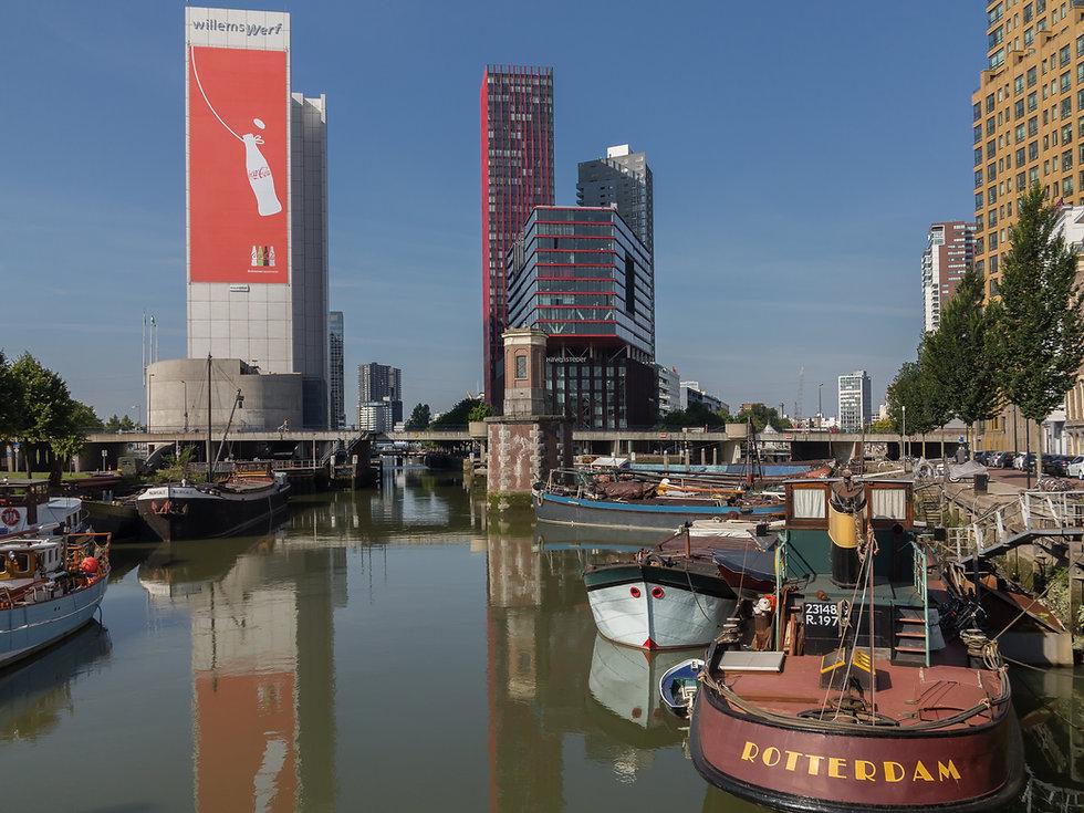 wijnhaven-rotterdam-2.jpg