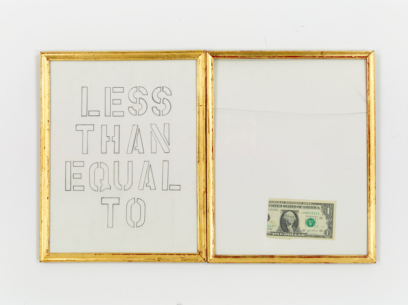 LESS THAN EQUAL TO