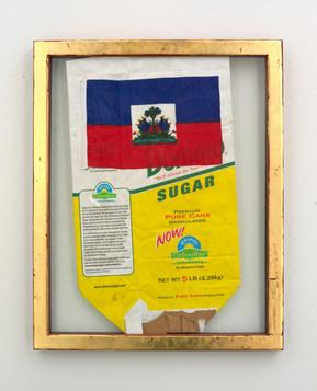 Sugar Praxis