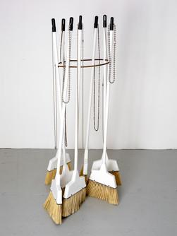Endless Sweep