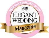 2018-elegant-wedding-advertiser (1).png