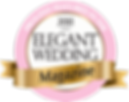 2018-elegant-wedding-advertiser (1).png