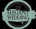 2019-elegant-wedding-diamond-directory-b
