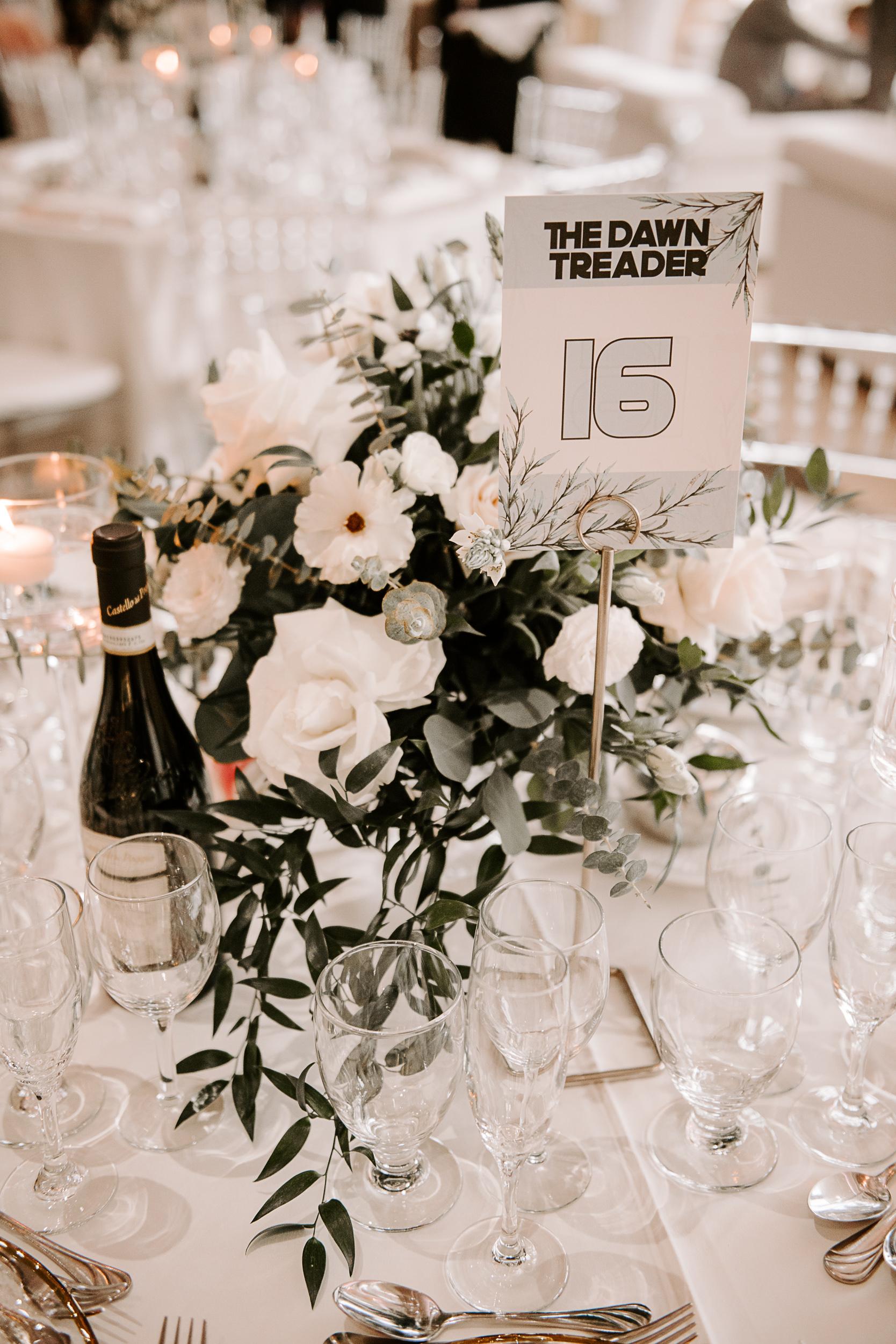 Montreal-wedding-reception