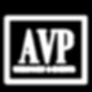 New AVP White Full.png
