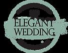 2019-elegant-wedding-magazine-badge-thin