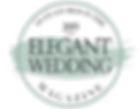 2019-elegant-wedding-magazine-badge-thin