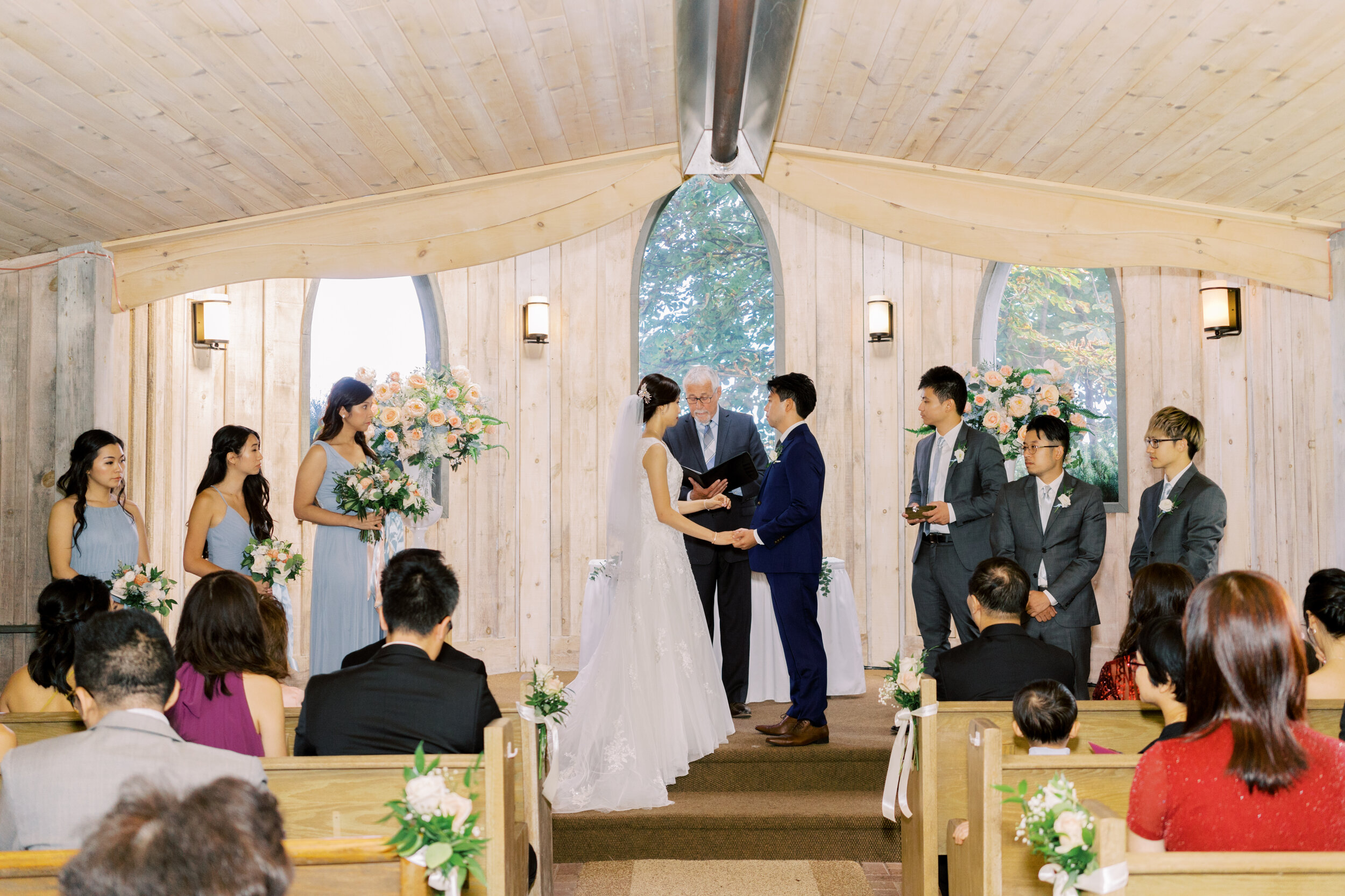 Oakview-Terrace-Wedding-Chapel