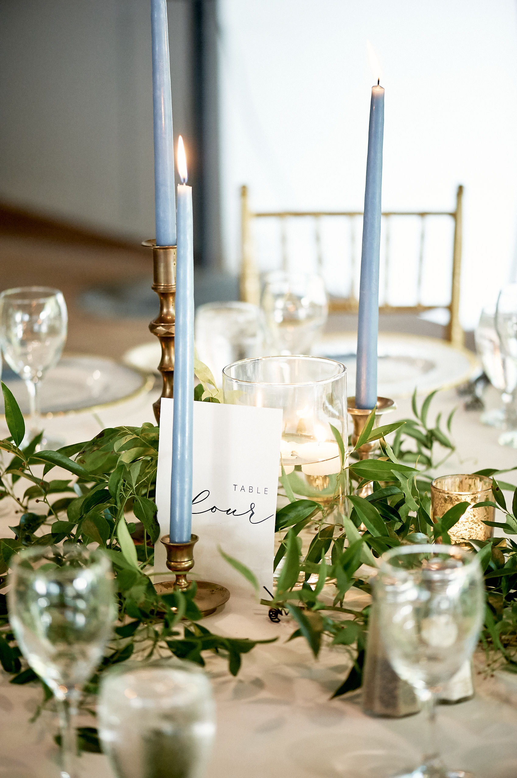 Rustic-Shabby-Chic-Wedding-Reception