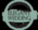 2019-elegant-wedding-blog-badge-thin.png