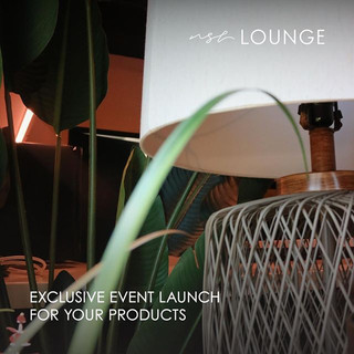 Celebrate the launch of your latest prod