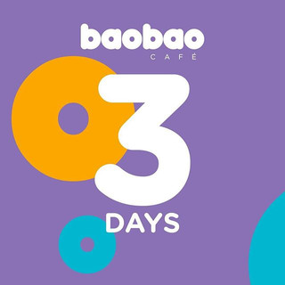 We are three days away from our store op