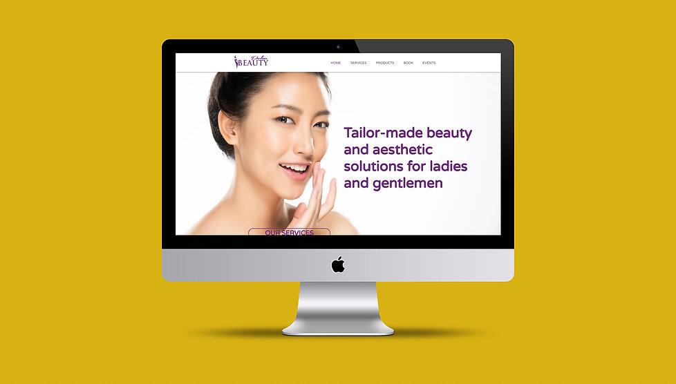 IBP-Website.jpg
