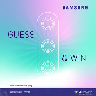 🎉GUESS and WIN🎉__We've got something s