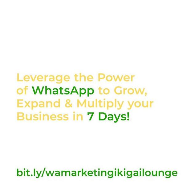 Ikigai Lounge is partnering with Malaysi