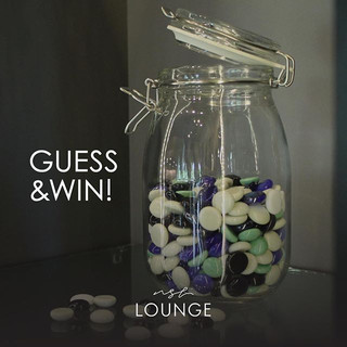 GUESS and WIN__It's time for a little fu