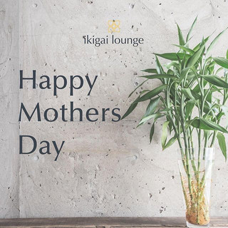 A special note to all the mothers out th