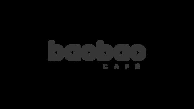 Baobao Cafe