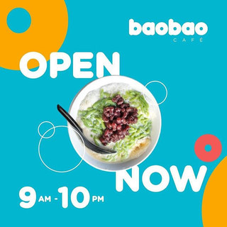 We are officially open!_._.jpg