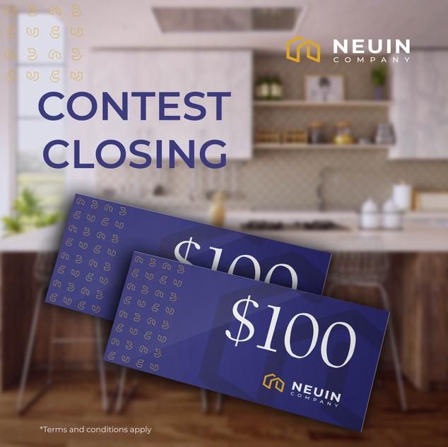Neuin Campaign new-02.jpg