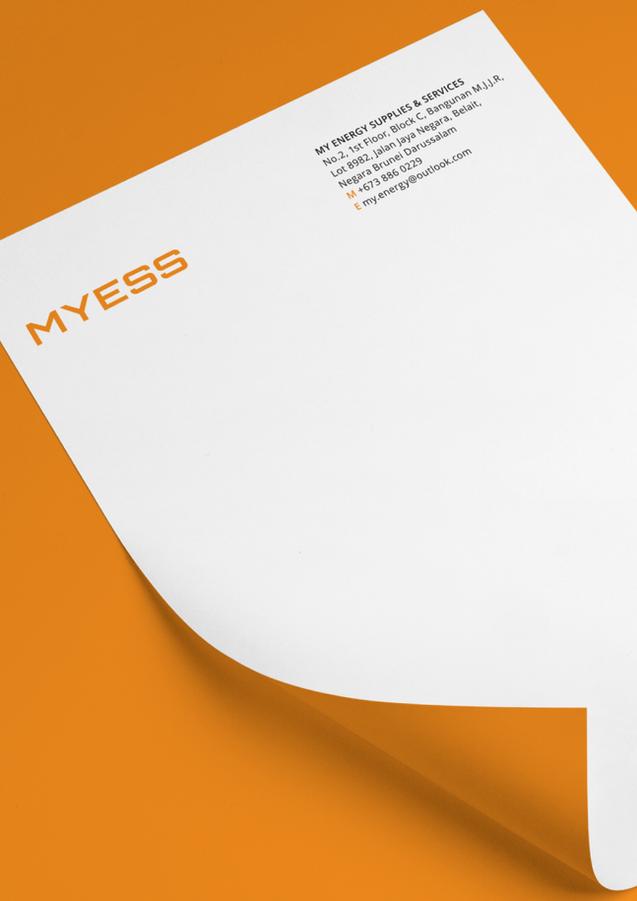 MYESS