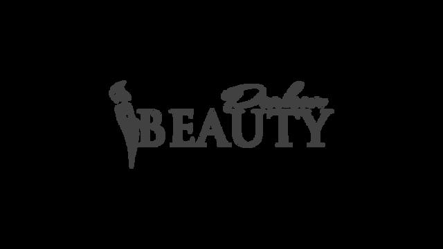 iBeauty Parlour
