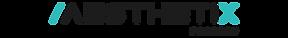 iAesthetix-Factory_logo.png