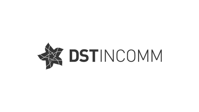 DST Incomm