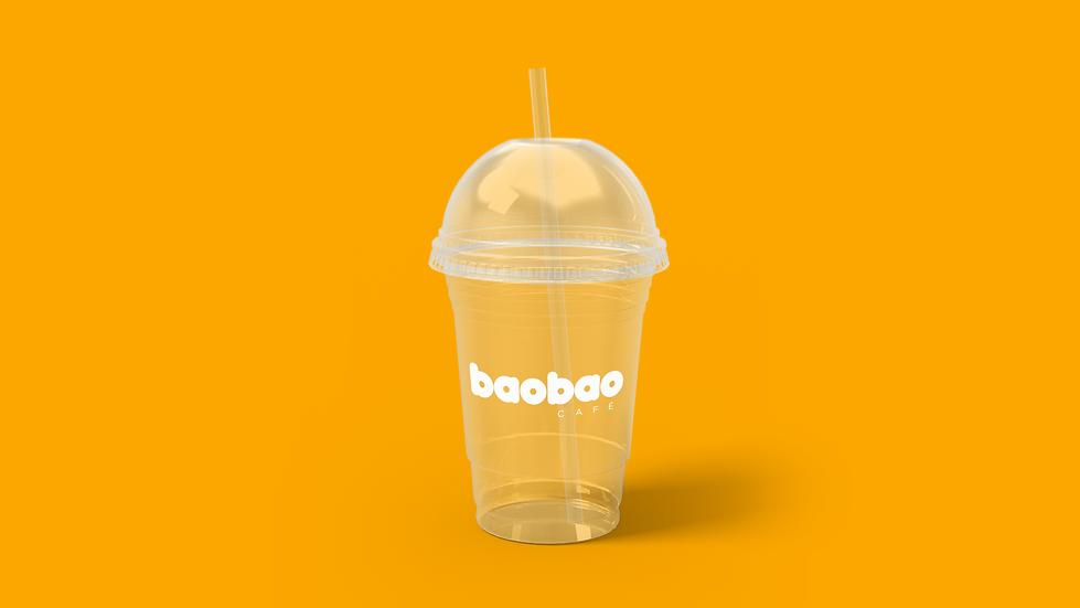 baobao5.png