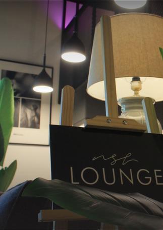 NSL Lounge