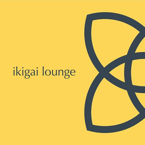 Ikigai Lounge