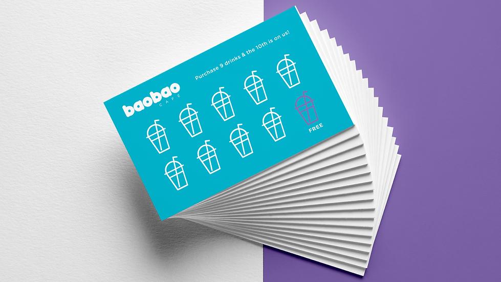 baobao6.png