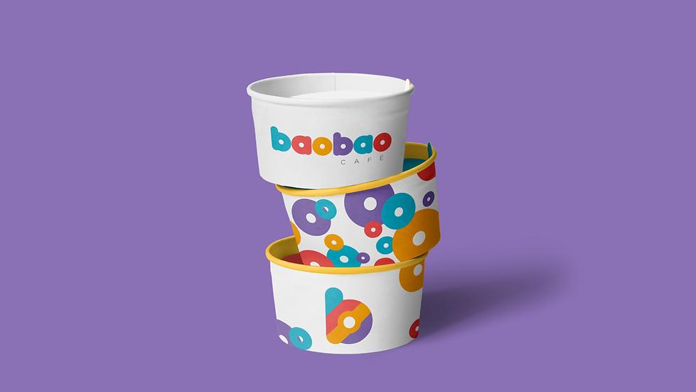 baobao-cups.png