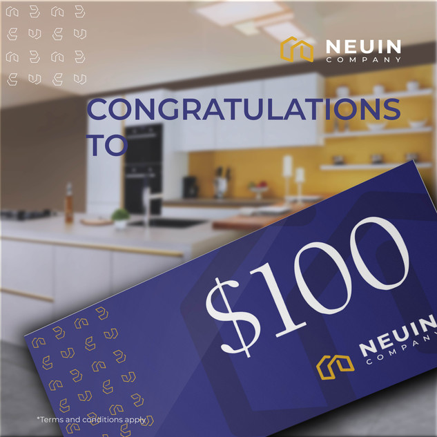 Neuin Campaign new-03.jpg