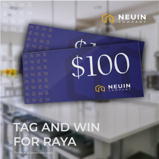 Neuin Campaign new-01.jpg