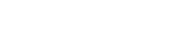 NicoleVBruce_Logo.png