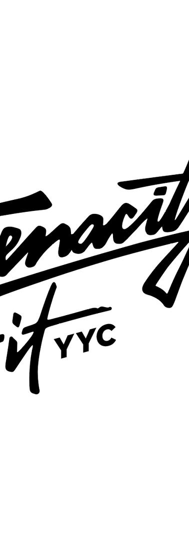 TENACITY FIT