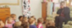 Hearing Education Hawke's Bay