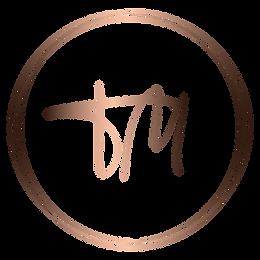TM_3.png