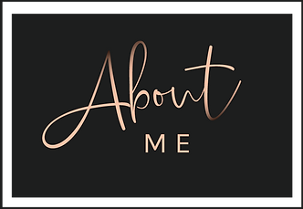 TM_about(web).png