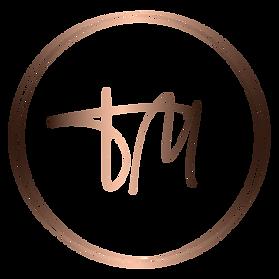 TM_3(web).png