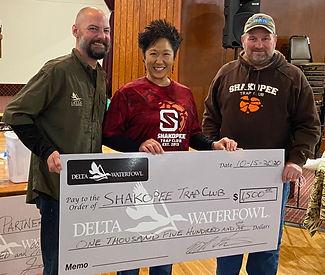 Delta Waterfowl Photo.jpg