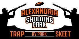 Shooting_Park_Sign_Logo_2015__1_.jpg
