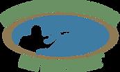 MN-Clay-Target-Logo_sm.png