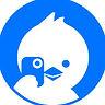 ツイキャス_Logo.jpg