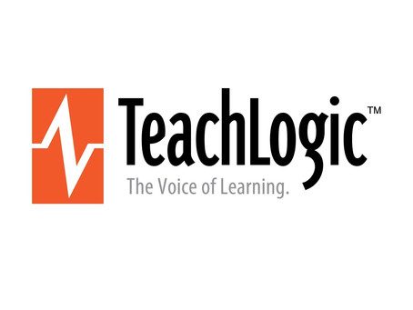 TeachLogic: HWI Customer Upgrades the Learning Environment with Classroom Sound Field Solution