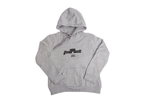 Kids hoodie, size 7 - 8