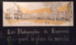 Remise_des_Prix_'Place_du_Marché'-007-10