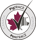 logo-pigtrace_edited.png